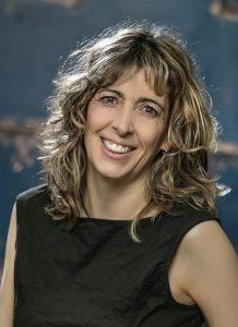 Charlotte Spillane Spark Hypnotherapy