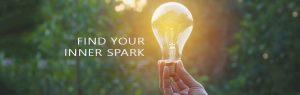 Spark Hypnotherapy - Charlotte Spillane