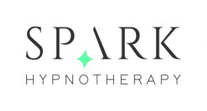 Spark Hypnotherapy logo