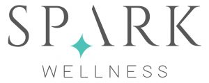 Spark Wellness logo